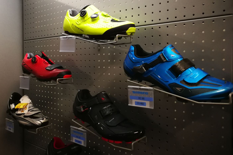 Chaussures01